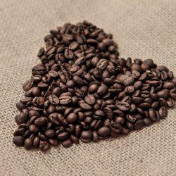 Wenig oder kein Koffeein - Ein Tässchen mehr
